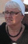 Carla van Duin