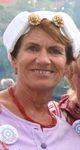 Ingrid Roos