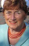 Jeanne Droog (Vissersvrouw)