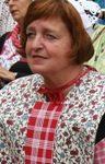 Marianne van Helden (Spakenburg)