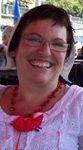 Mariette Meester