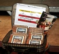 cd koffer2006