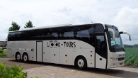 looktours a