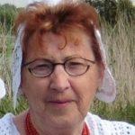 Nora Kok